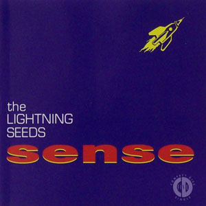 The Lightning Seeds Sense