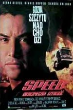 Watch Speed 1994 Megavideo Movie Online