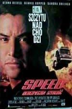 Watch Speed 1994 Megavideo Movie Online