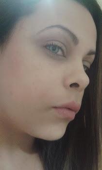 ''A Blogueira'' carioca,mãe de uma princesinha casada e fiel a Deus!