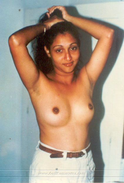 Nude sri lankan actress sex