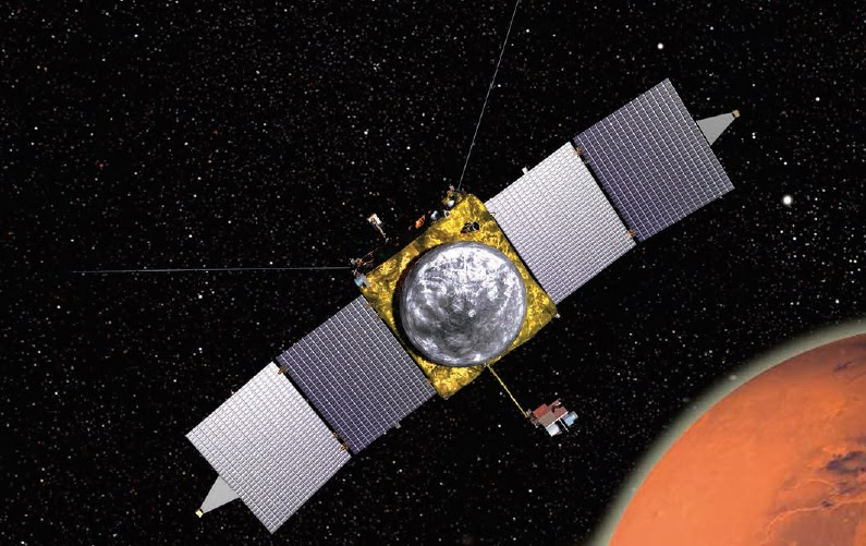 space probes names - photo #11