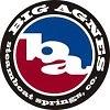 Big Agnes Tents