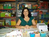 Coordenadora Pedagógica