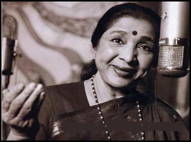 Hindi Songs Lyrics Mint Free