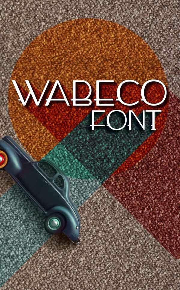 free fonts, free art deco fonts,