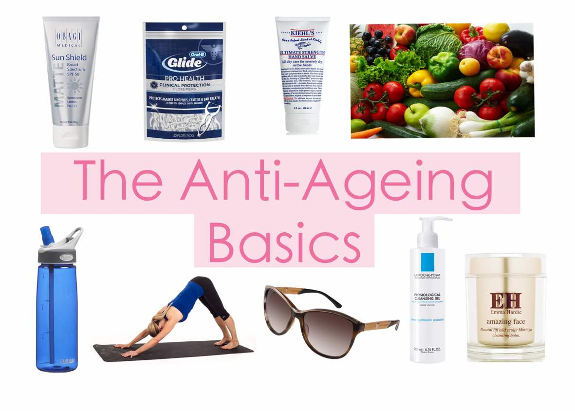 Anti-ageing-Tips-and-advice
