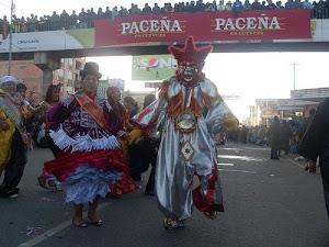 Pepino 2010: