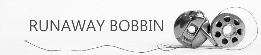 Runaway Bobbin