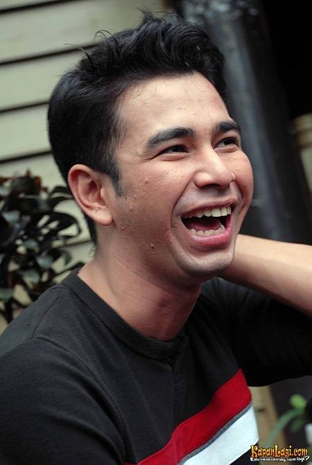Info Berita Rafi Ahmad Terbaru - Status Raffi Ahmad - Info Rafi Ahmad - Berita Rafi Ahmad