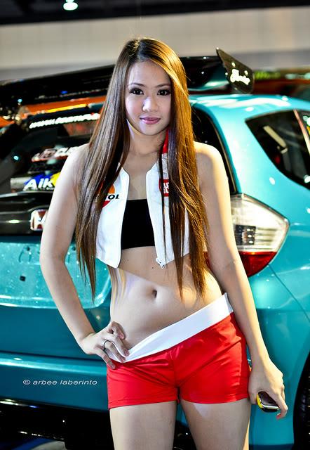 janine-lao-nude-photo