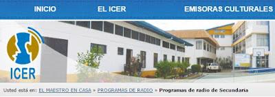 http://www.costarica.elmaestroencasa.com/index.php?page=programas-de-secundaria