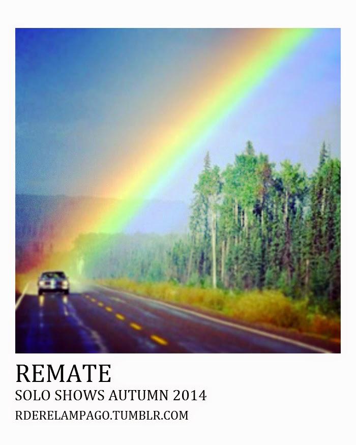 http://rderelampago.tumblr.com/image/99739984986