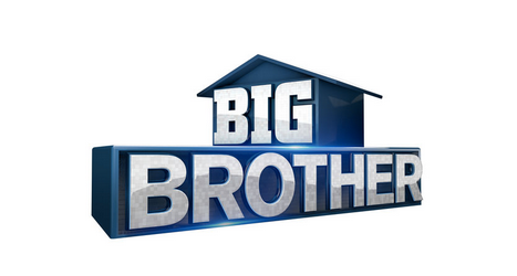 Big Brother 17 18