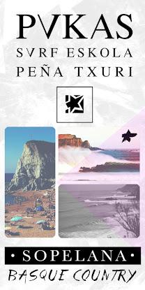 Peña-Txuri