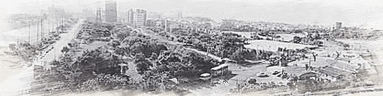 Industrial Heritage 竹科工業文化資產
