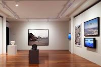 13-Museu-de-Arte-do-Rio-by-Bernardes+Jacobsen-Arquitetura