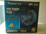 AIRPUMP GF-180