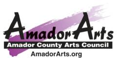 Amador County Arts Council