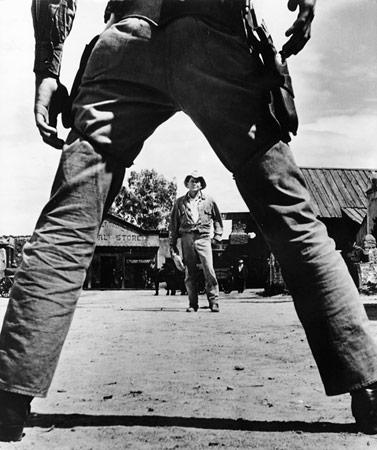 [Image: western_showdown.jpg]