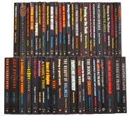 Welwyn Commentarios Series ( 49 Vols).