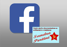 C.S. Sandro Pertini su facebook