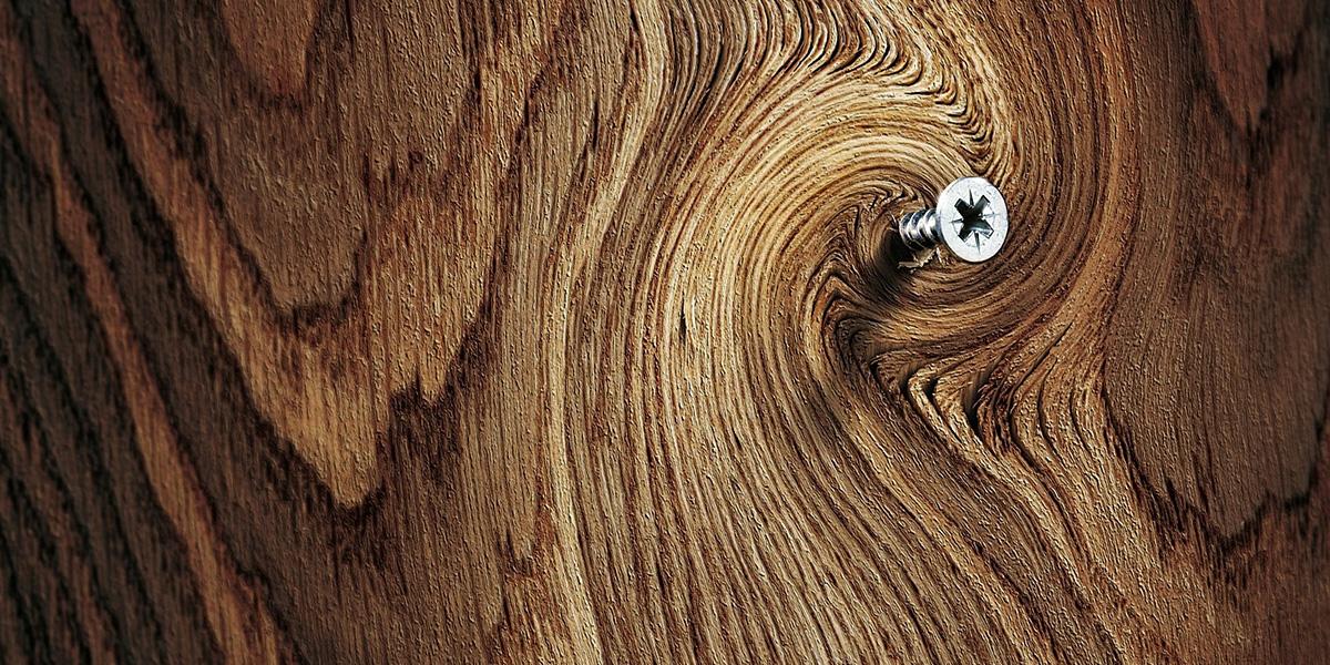 Wood 300+ Muhteşem HD Twitter Kapak Fotoğrafları