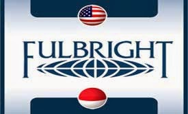 Fulbright PhD Scholarships, American Indonesian Exchange Foundation (AMINEF), USA