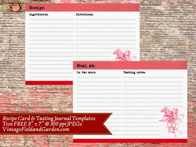 http://1.bp.blogspot.com/--USj5xjQvGU/Uz6mZjsblII/AAAAAAAAIaQ/RmFREY-wcuY/s640/Recipe+Card+&+Tasting+Journal+Preview.jpg