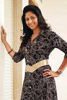 Nadhiya JFW magazine photo shoot photos
