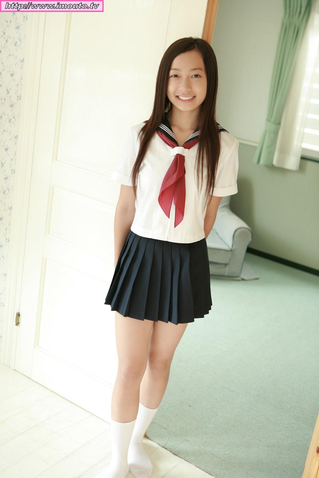 image Asain doll mizuki ogawa enjoys a rear fucking