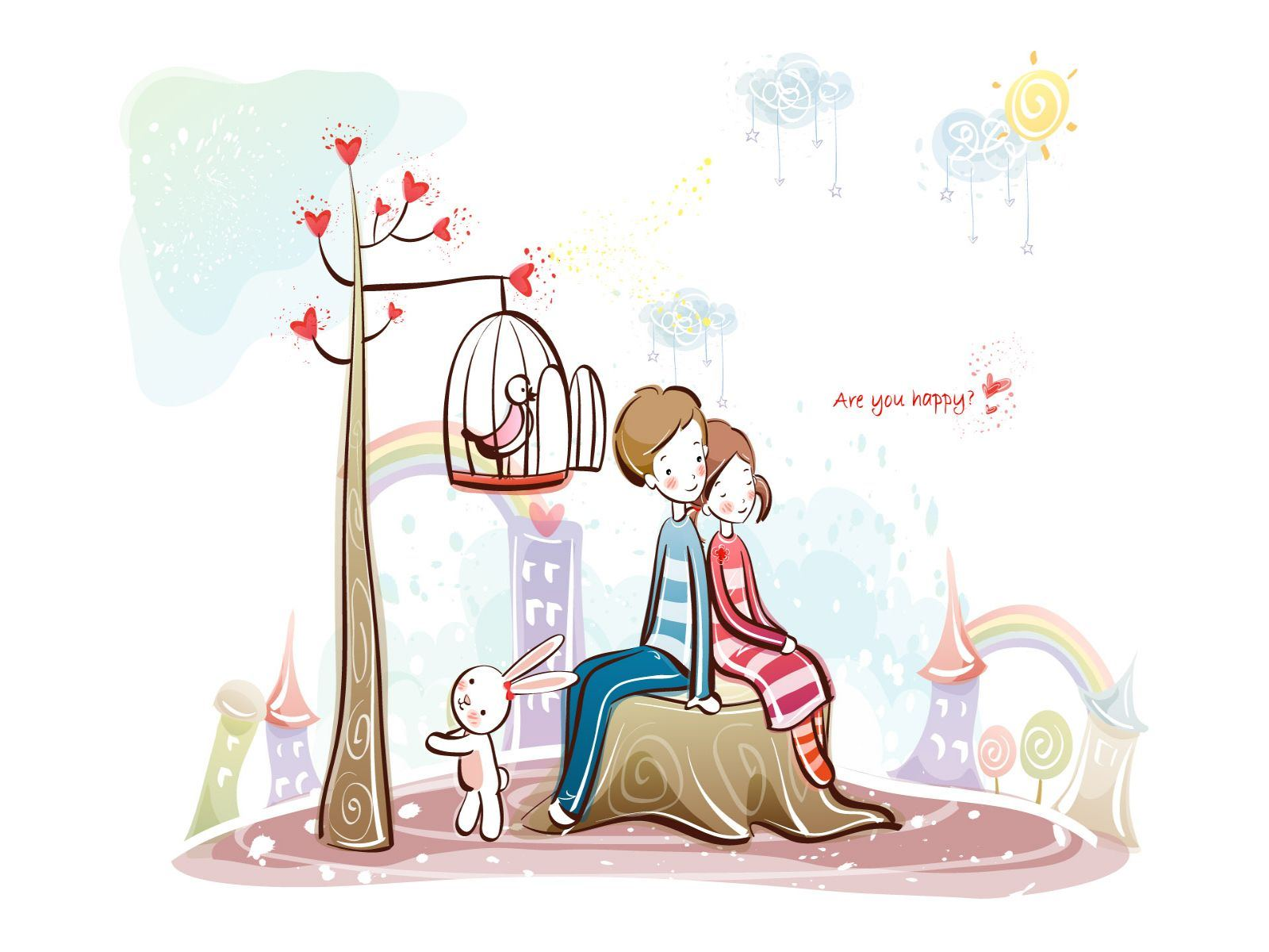 romance-love.net - This website is for sale! - romance-love Resources ...