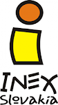 Inex Slovakia