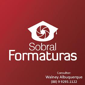 SOBRAL FORMATURAS