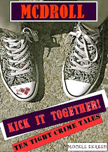 Kick It Together!
