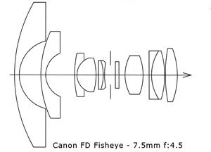 7.5_4.5_fish.jpg