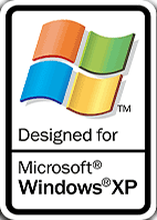 Windows XP sistem operasi