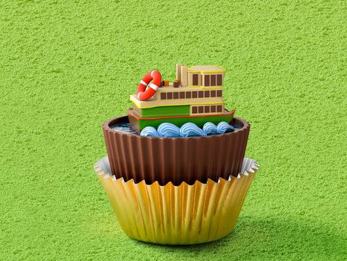 mini-chocolate-sculptures-Rachael-Dunk-04