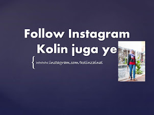 Follow me in Instagram