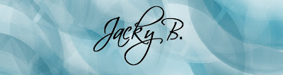 Jacky B.