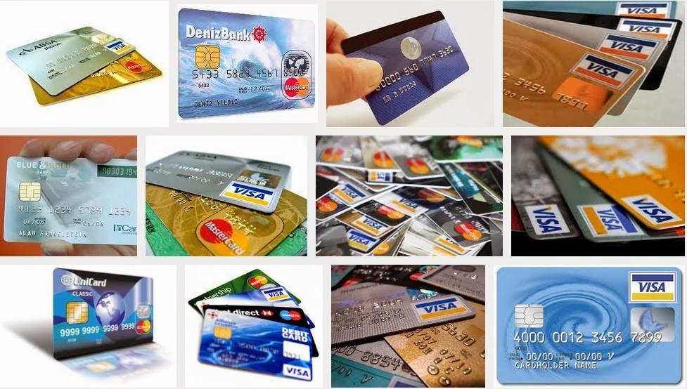 kredi kartımı nasıl taksitlendirebilirim kredi kartı taksitlendirme