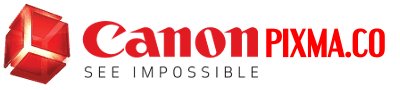 Canon Pixma Drivers