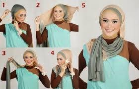 ربطات الحجاب
