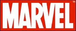 Marvel Picture