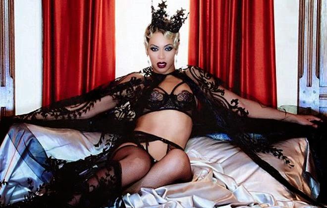 H-Beyonce-sto-pio-prostuxo-vinteoklip-ths-karieras-ths