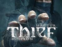 Thief: Master Thief Edition 2014 +cracked