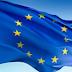 H τελευταία νέα αρχή: Η ευρωπαϊκή κρίση και η Εκκλησία...