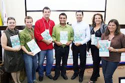 Fórum Estadual de Educação Ambiental