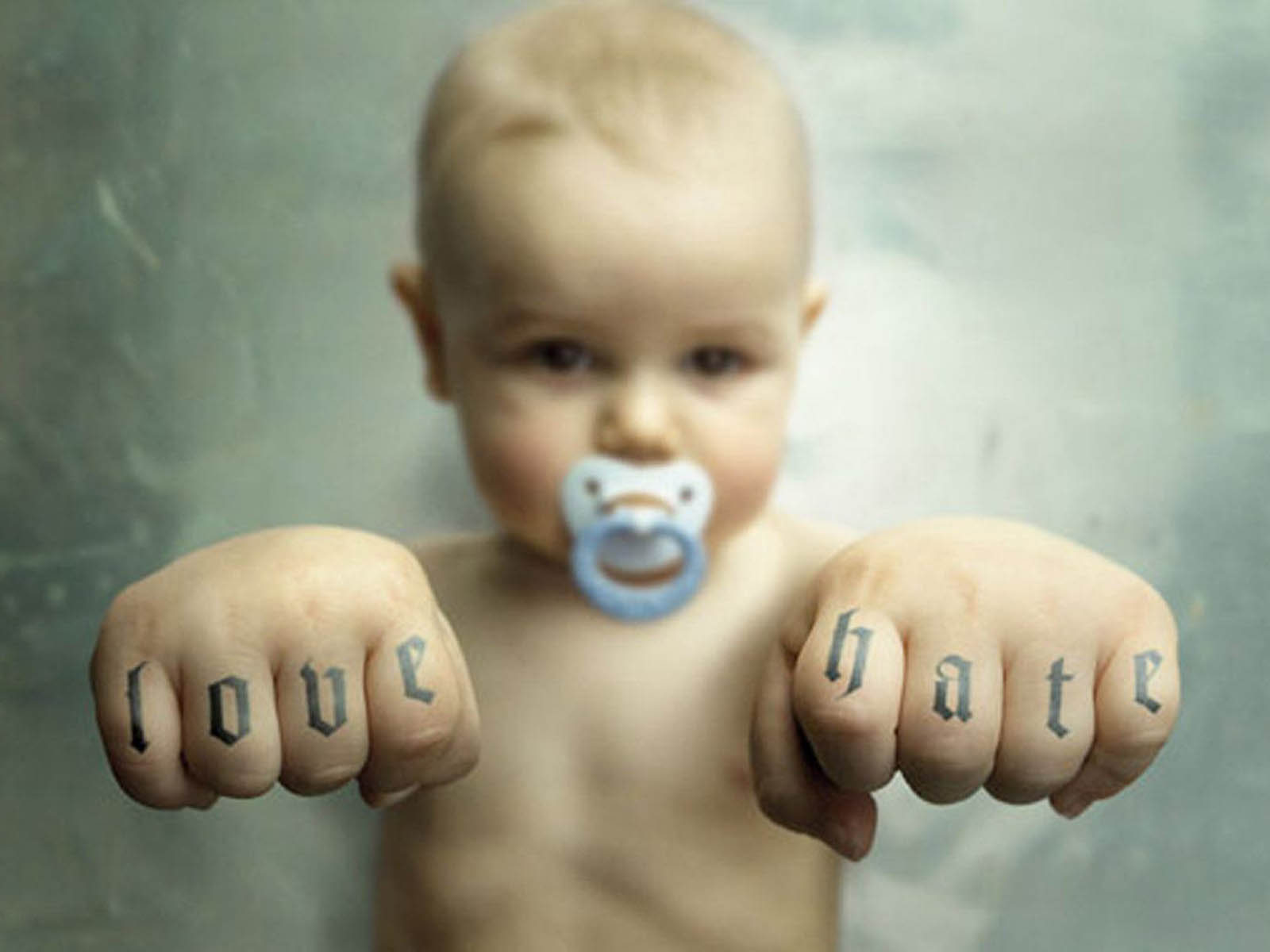 Tag Funny Babies Wallpapers Images Photos Pictures And Backgrounds
