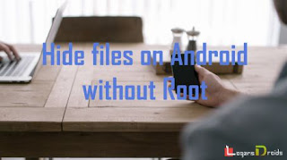 how-to-hide-files-without-root-on-Android